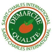 logo-demarche-qualite